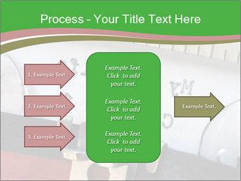 0000077018 PowerPoint Templates - Slide 85