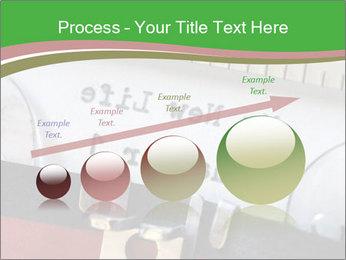 0000077018 PowerPoint Templates - Slide 87
