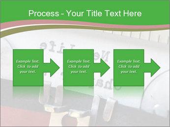 0000077018 PowerPoint Templates - Slide 88