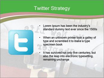 0000077018 PowerPoint Templates - Slide 9
