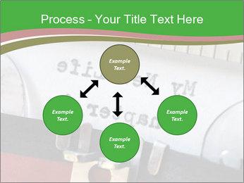 0000077018 PowerPoint Templates - Slide 91