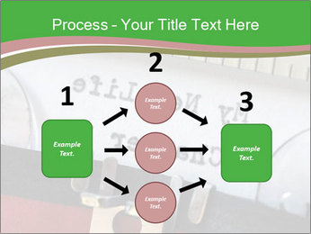 0000077018 PowerPoint Templates - Slide 92