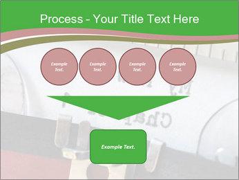 0000077018 PowerPoint Templates - Slide 93