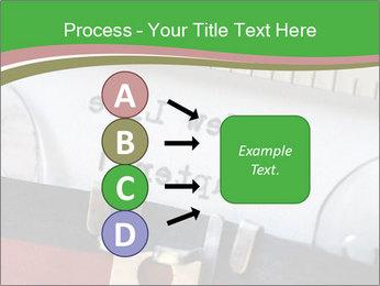 0000077018 PowerPoint Templates - Slide 94