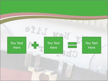 0000077018 PowerPoint Templates - Slide 95