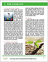 0000077018 Word Templates - Page 3