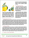 0000077018 Word Templates - Page 4