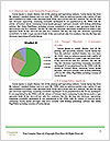 0000077018 Word Template - Page 7