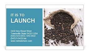 0000077019 Business Card Templates