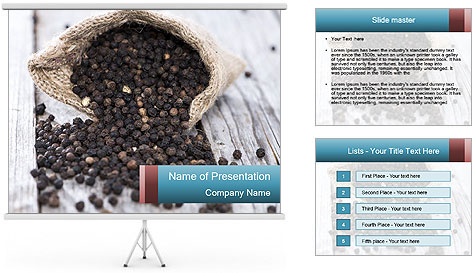 0000077019 PowerPoint Template