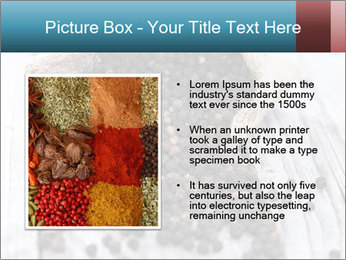 0000077019 PowerPoint Templates - Slide 13