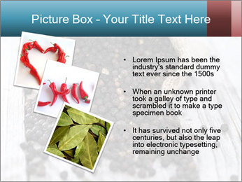 0000077019 PowerPoint Templates - Slide 17