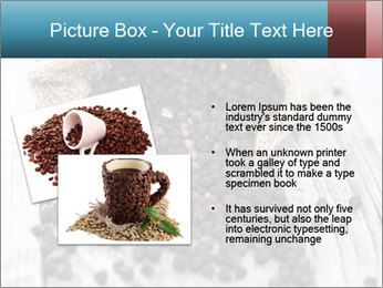 0000077019 PowerPoint Templates - Slide 20