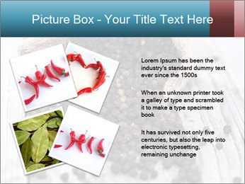 0000077019 PowerPoint Templates - Slide 23