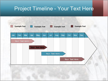 0000077019 PowerPoint Templates - Slide 25