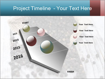 0000077019 PowerPoint Templates - Slide 26