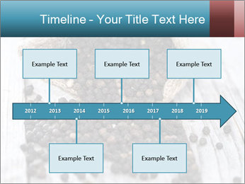 0000077019 PowerPoint Templates - Slide 28