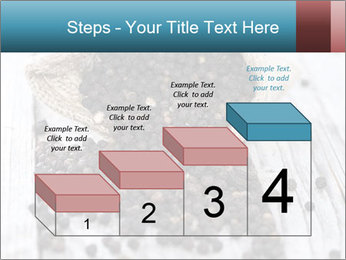 0000077019 PowerPoint Templates - Slide 64