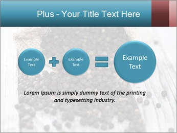 0000077019 PowerPoint Templates - Slide 75