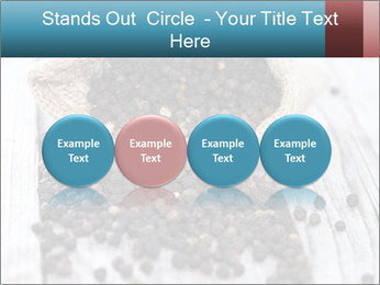 0000077019 PowerPoint Templates - Slide 76