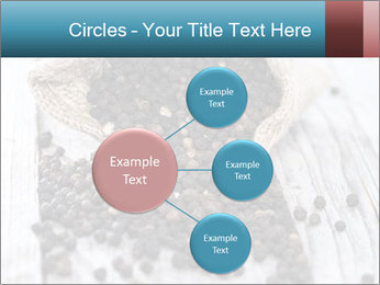 0000077019 PowerPoint Templates - Slide 79