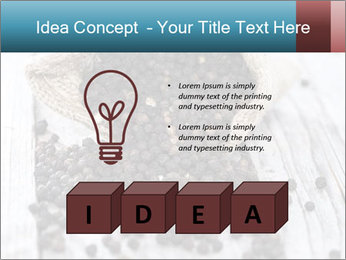 0000077019 PowerPoint Templates - Slide 80