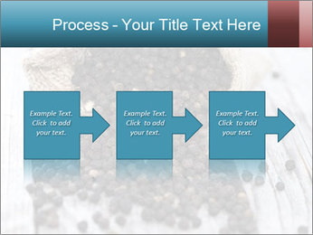0000077019 PowerPoint Templates - Slide 88