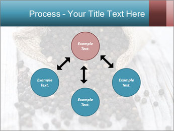 0000077019 PowerPoint Templates - Slide 91