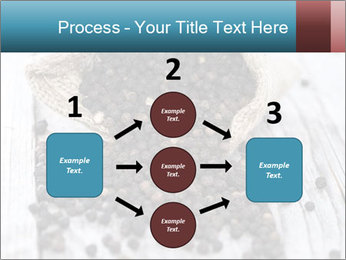 0000077019 PowerPoint Templates - Slide 92