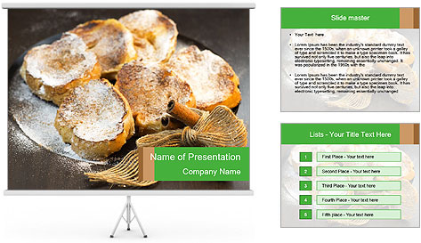 0000077020 PowerPoint Template