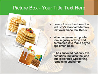 0000077020 PowerPoint Template - Slide 17