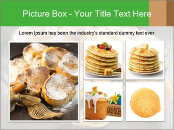 0000077020 PowerPoint Template - Slide 19