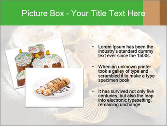 0000077020 PowerPoint Template - Slide 20