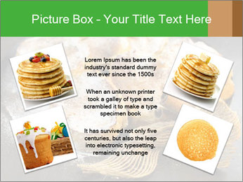 0000077020 PowerPoint Template - Slide 24