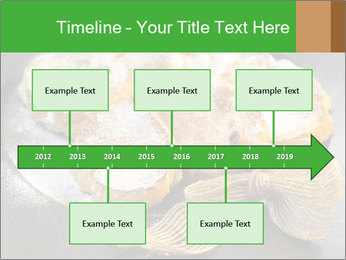 0000077020 PowerPoint Template - Slide 28