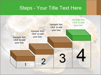 0000077020 PowerPoint Template - Slide 64