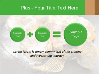 0000077020 PowerPoint Template - Slide 75