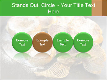 0000077020 PowerPoint Template - Slide 76