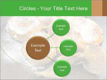 0000077020 PowerPoint Template - Slide 79