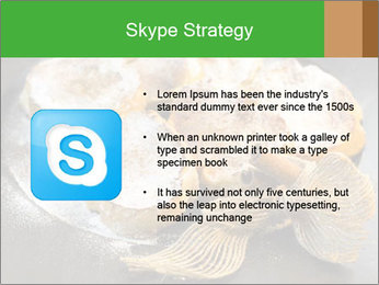 0000077020 PowerPoint Template - Slide 8