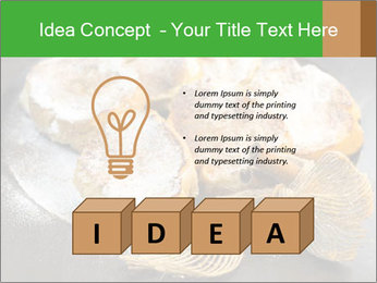 0000077020 PowerPoint Template - Slide 80