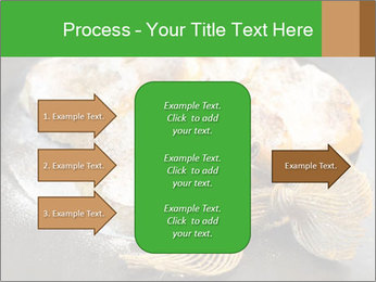 0000077020 PowerPoint Template - Slide 85