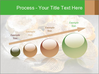 0000077020 PowerPoint Template - Slide 87