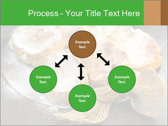 0000077020 PowerPoint Template - Slide 91