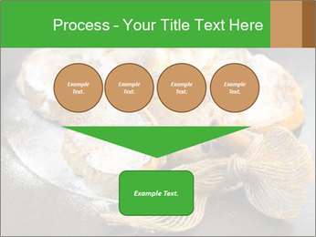 0000077020 PowerPoint Template - Slide 93