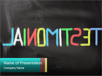 0000077021 PowerPoint Template