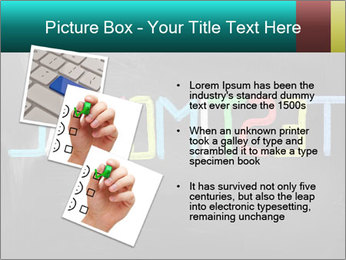 0000077021 PowerPoint Templates - Slide 17