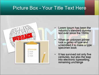 0000077021 PowerPoint Templates - Slide 20