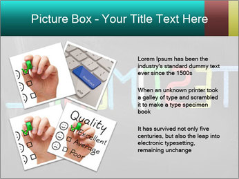 0000077021 PowerPoint Templates - Slide 23