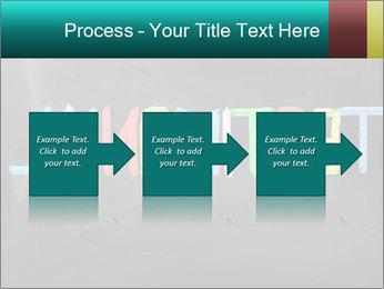 0000077021 PowerPoint Templates - Slide 88